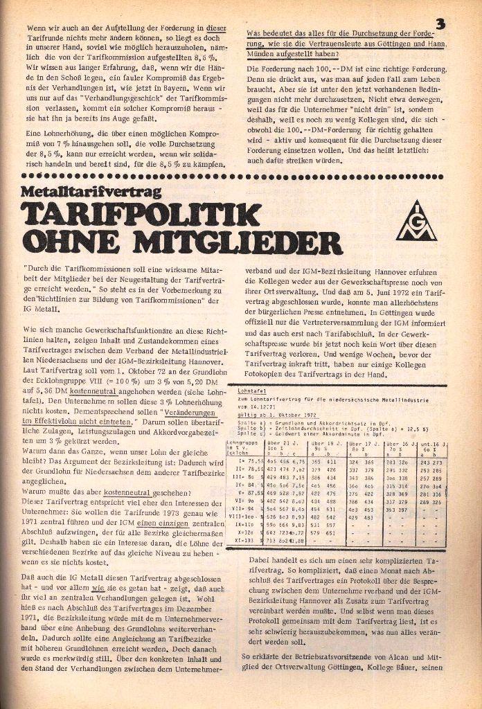 GBZ351