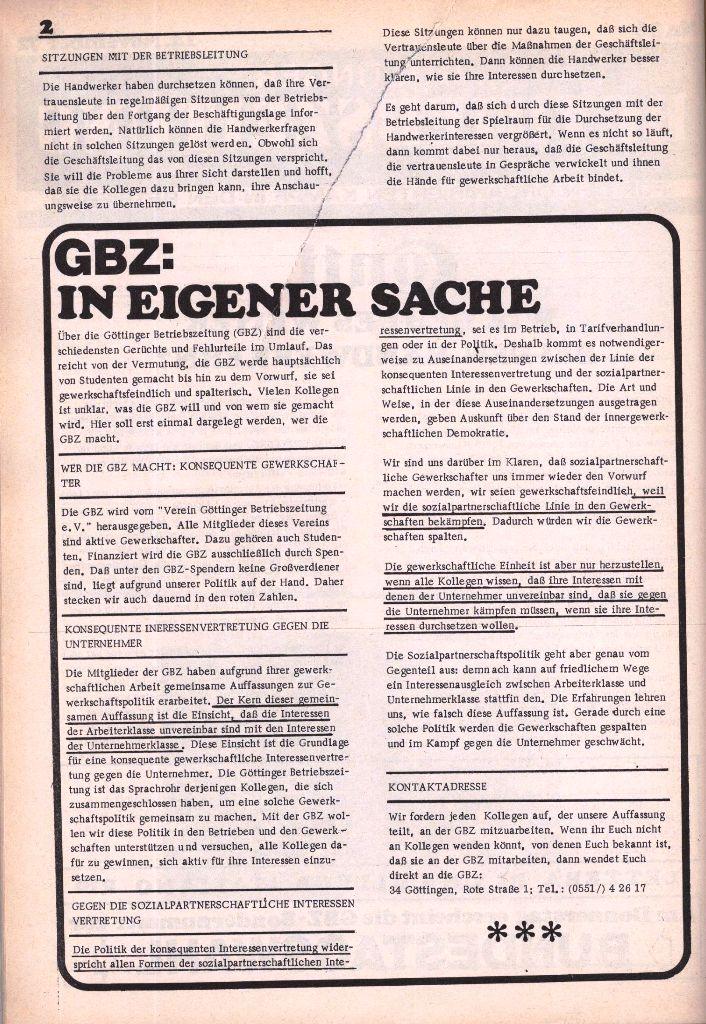 GBZ378
