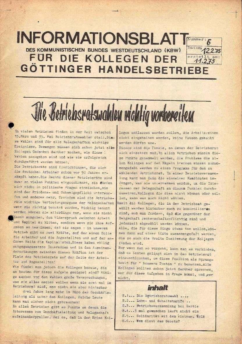 Goettingen_Handel001