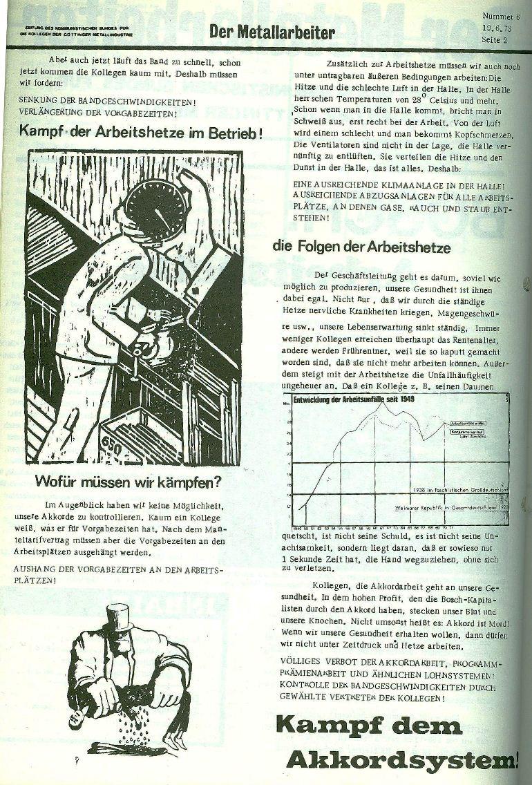 Goettingen_Metallarbeiter035