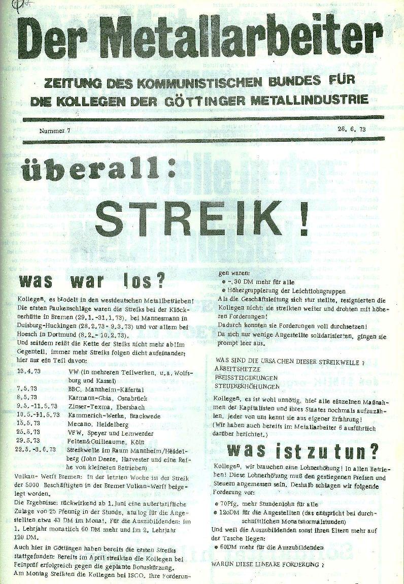 Goettingen_Metallarbeiter045