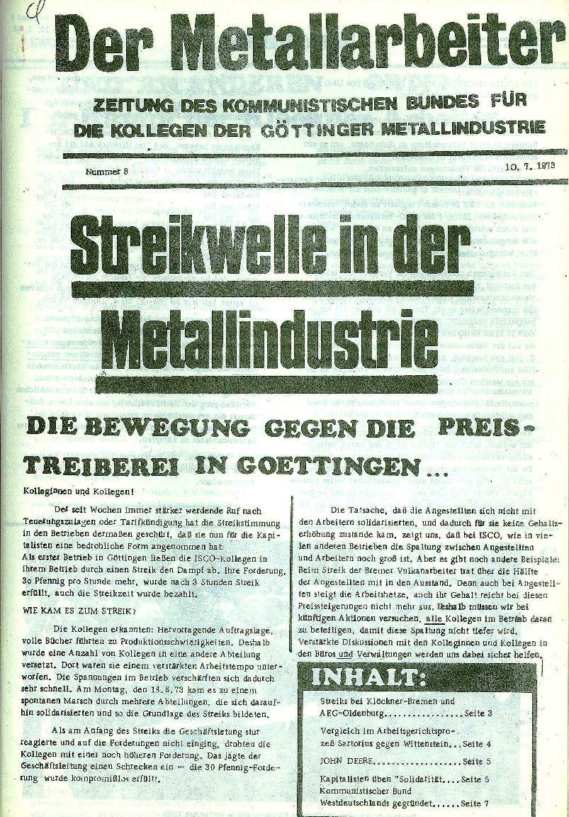 Goettingen_Metallarbeiter047