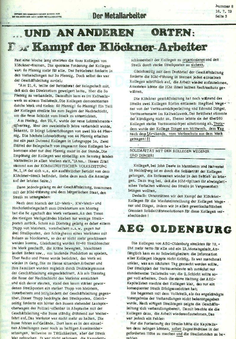 Goettingen_Metallarbeiter049