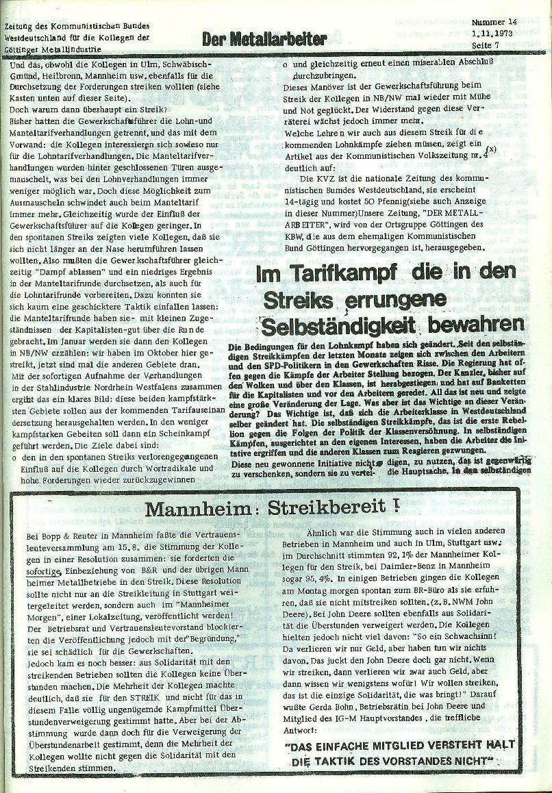 Goettingen_Metallarbeiter093