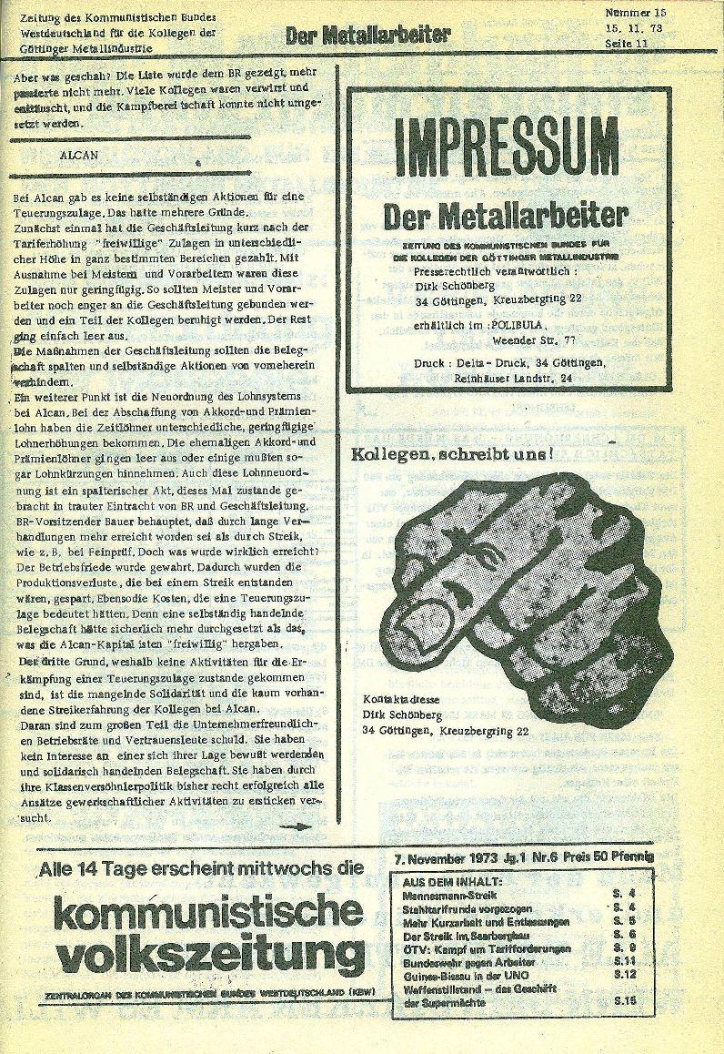 Goettingen_Metallarbeiter105