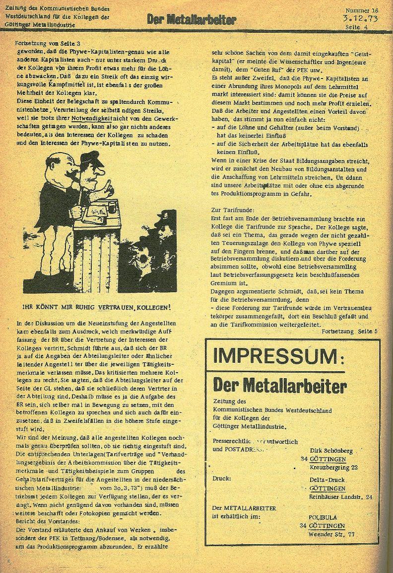 Goettingen_Metallarbeiter110