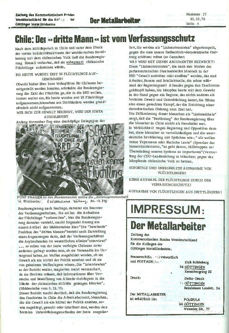 Goettingen_Metallarbeiter118