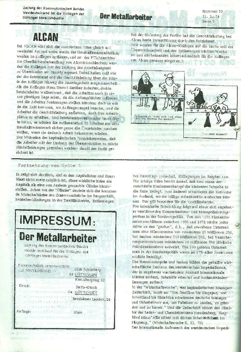 Goettingen_Metallarbeiter133