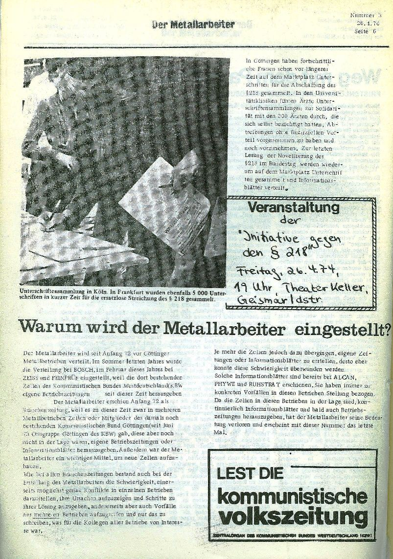 Goettingen_Metallarbeiter157