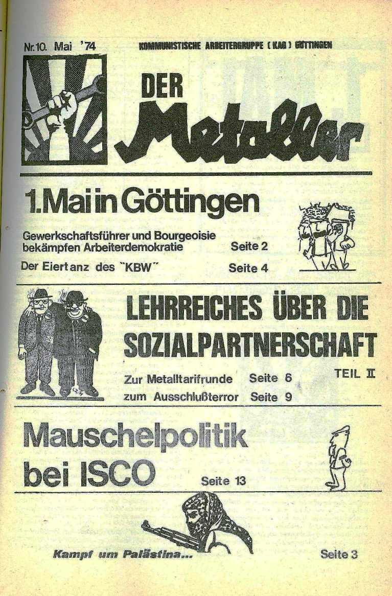 Goettingen_Metaller069