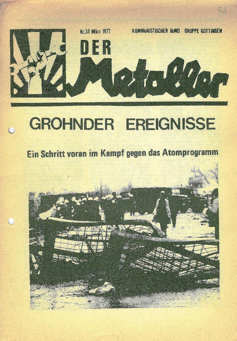 Goettingen_Metaller218