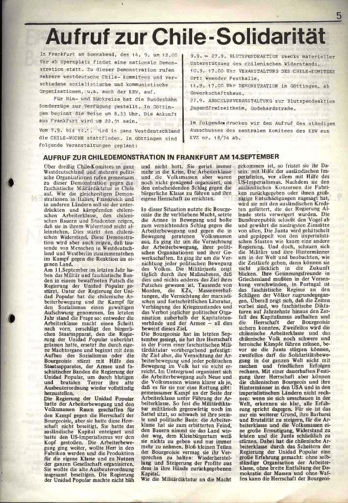Goettingen_Sartorius015
