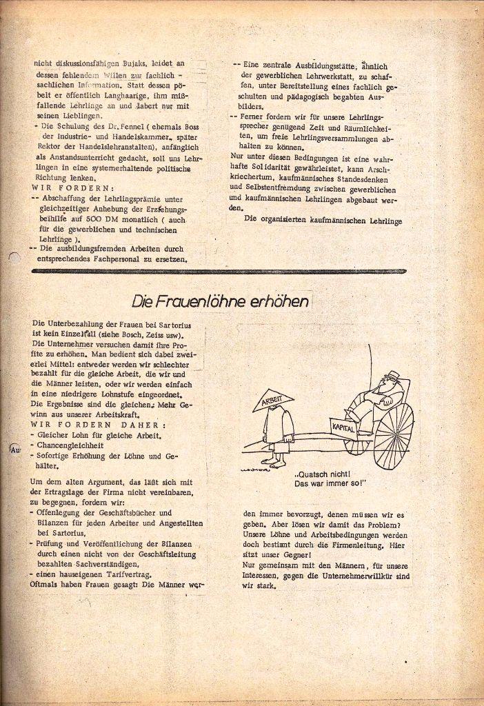 Goettingen_Sartorius035