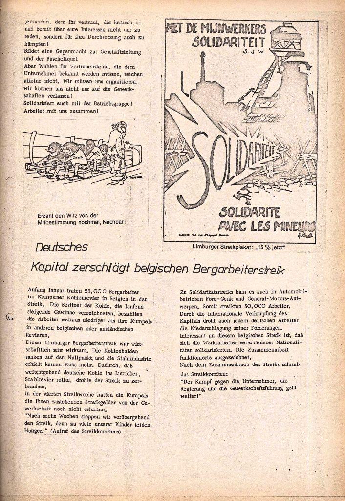 Goettingen_Sartorius037
