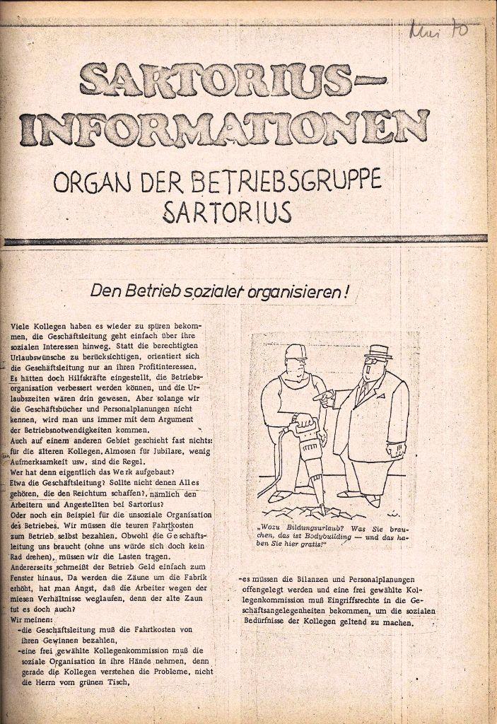 Goettingen_Sartorius039