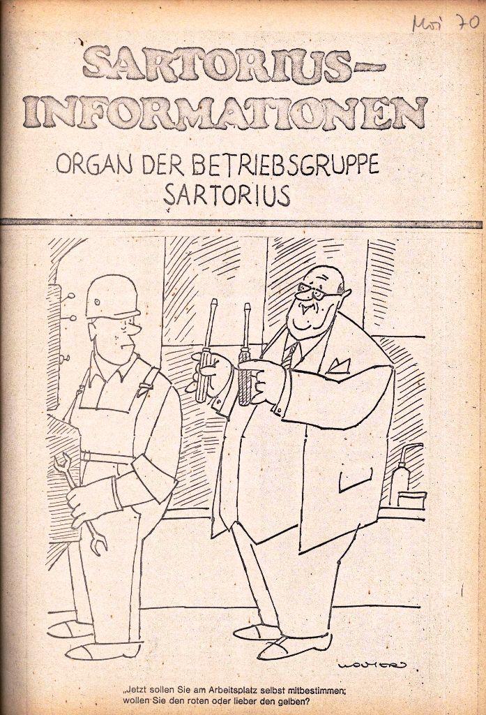 Goettingen_Sartorius045