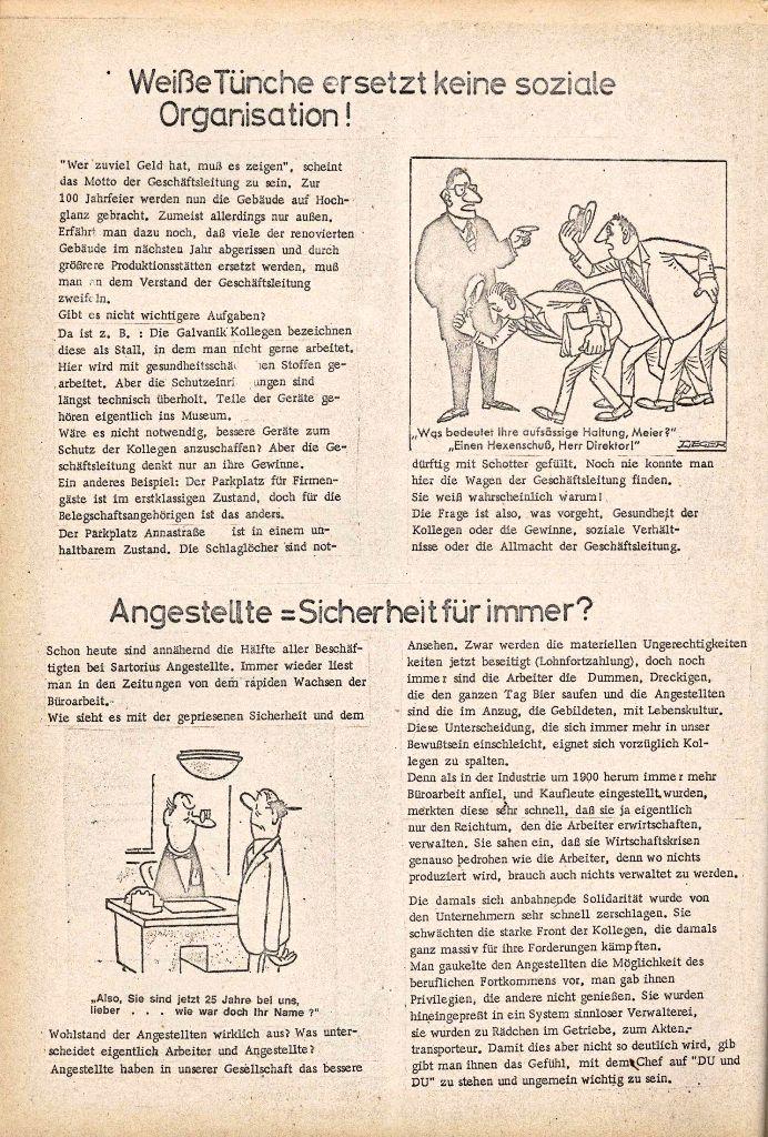 Goettingen_Sartorius046