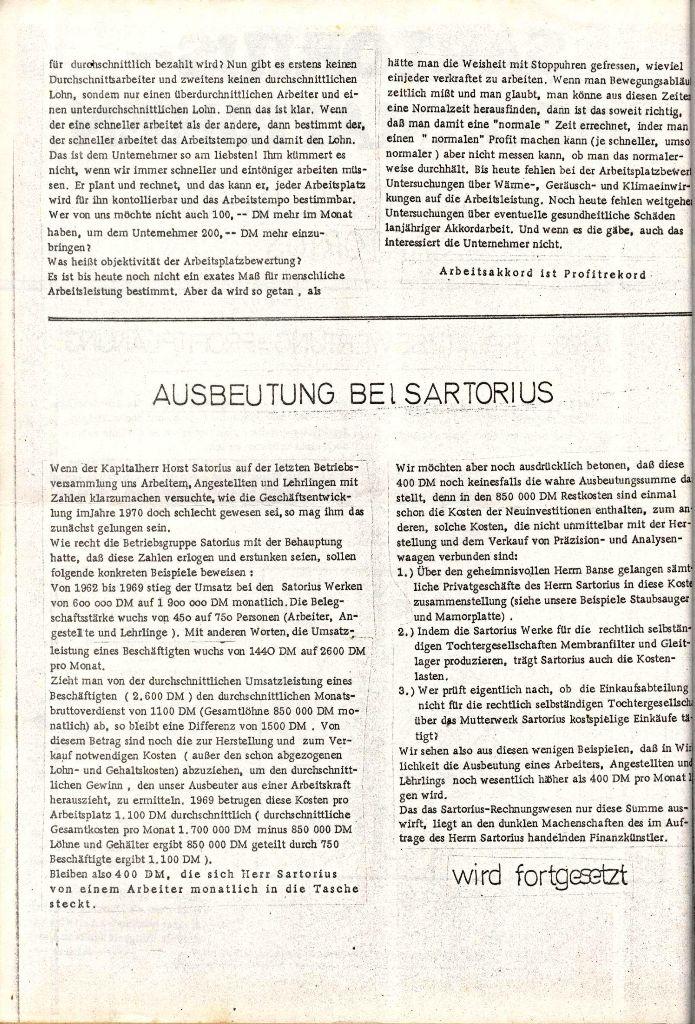 Goettingen_Sartorius076