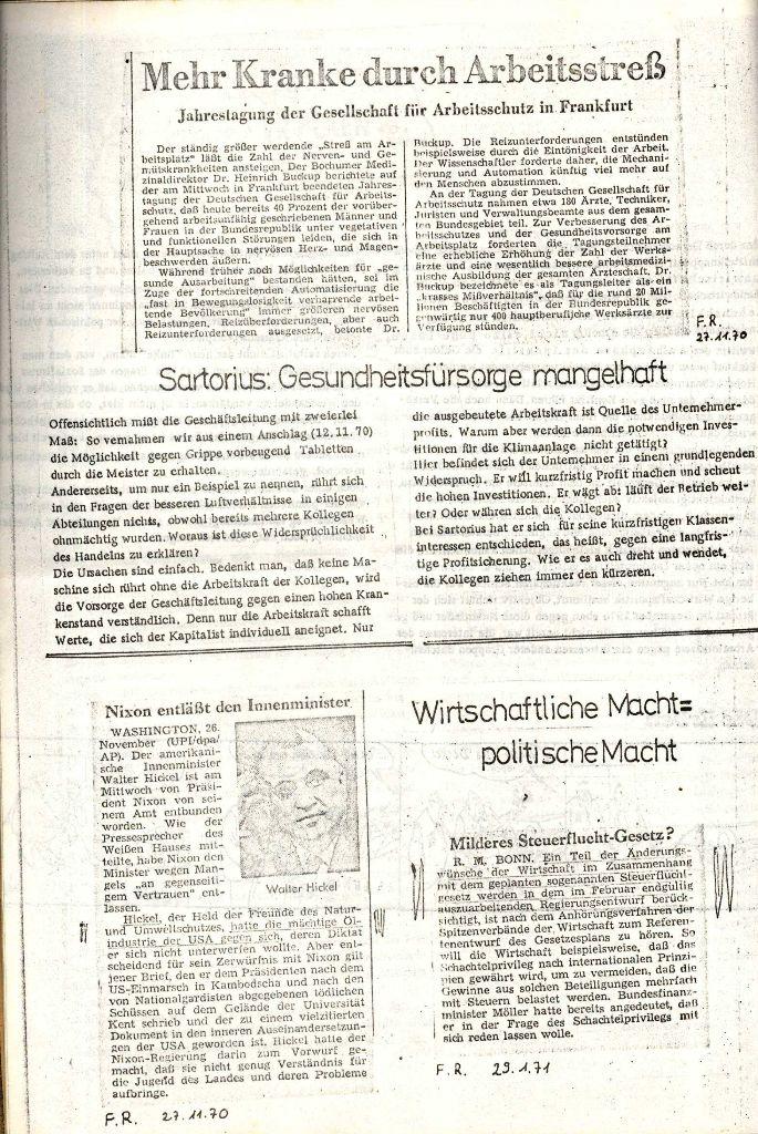 Goettingen_Sartorius080