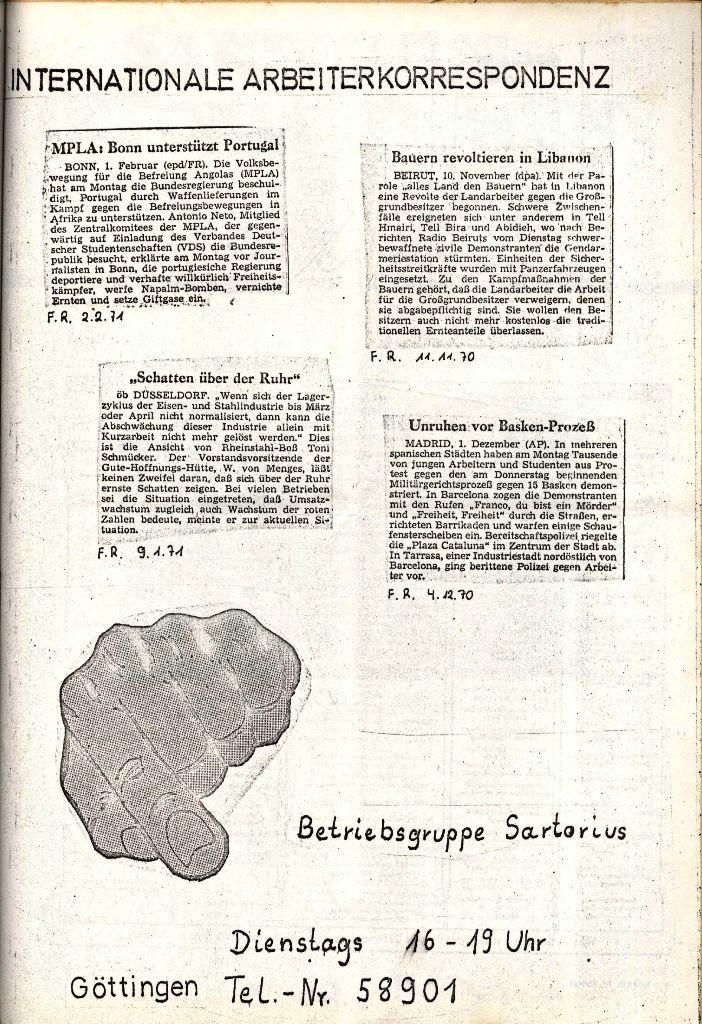 Goettingen_Sartorius081