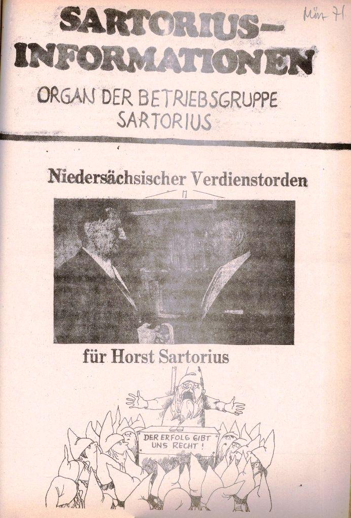 Goettingen_Sartorius083