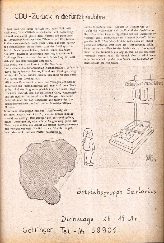Goettingen_Sartorius085