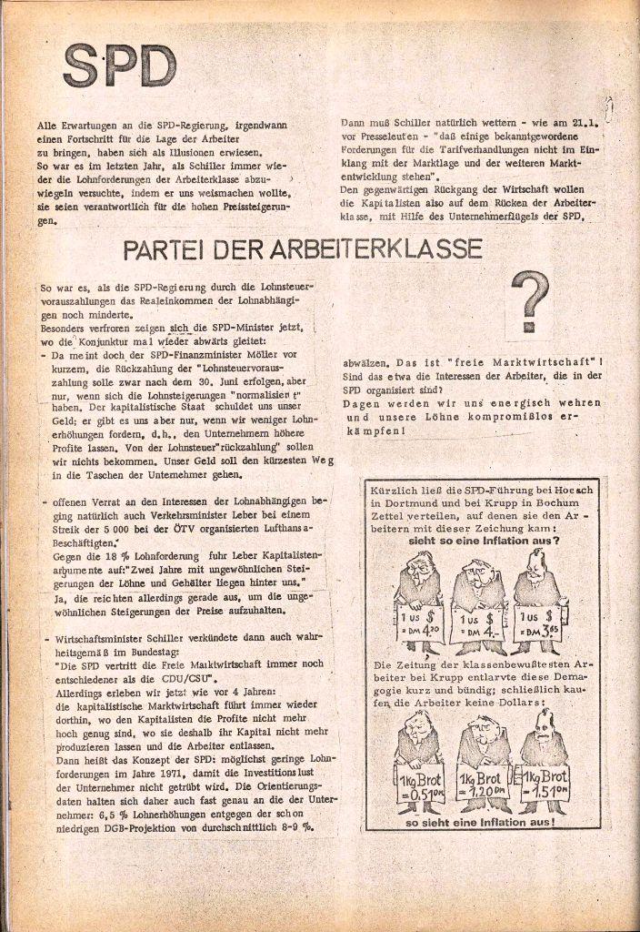 Goettingen_Sartorius086