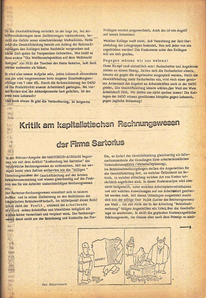 Goettingen_Sartorius095