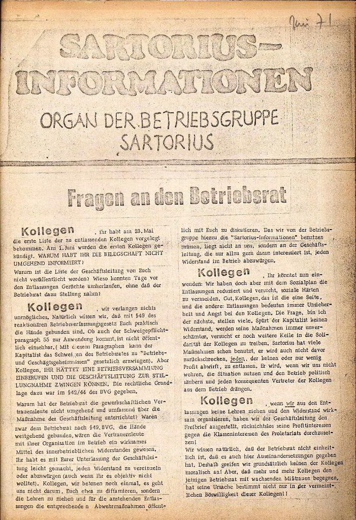 Goettingen_Sartorius120