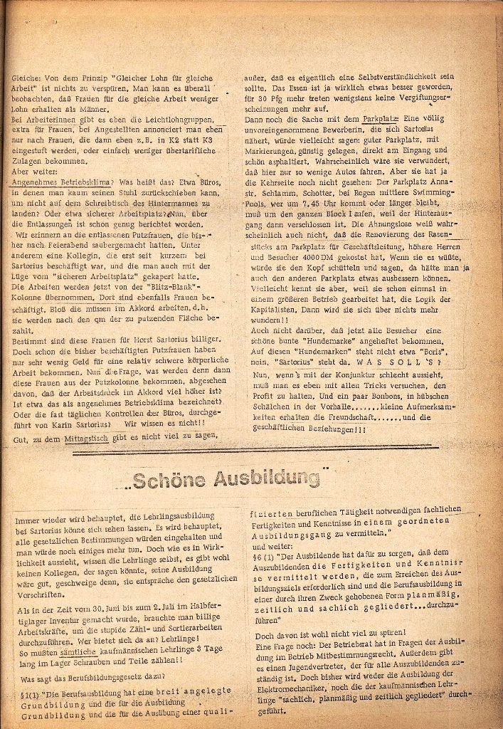 Goettingen_Sartorius122