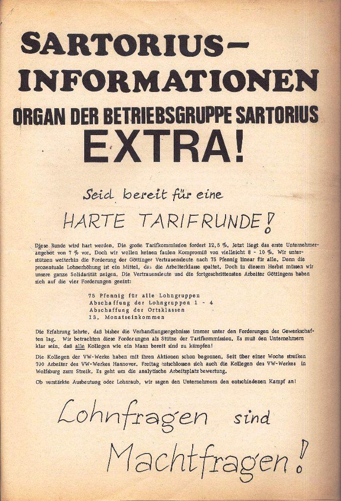 Goettingen_Sartorius129
