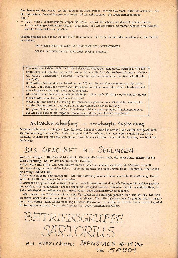 Goettingen_Sartorius132