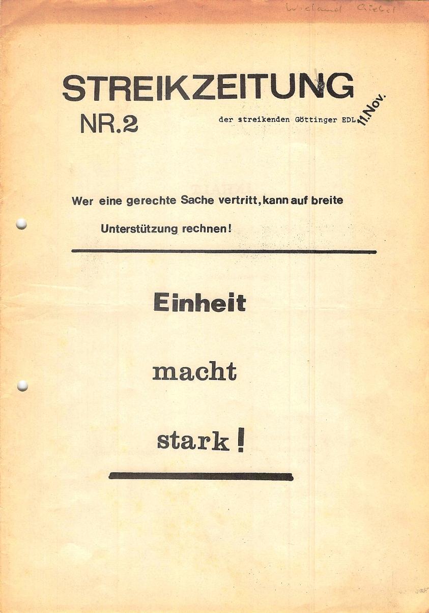 Goettingen_EDL_Streikzeitung_19721111_01