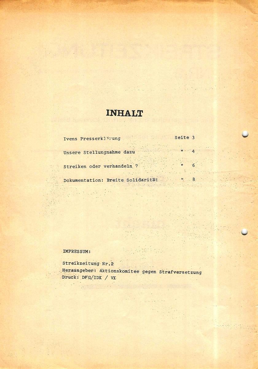 Goettingen_EDL_Streikzeitung_19721111_02