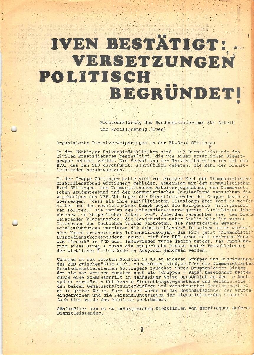 Goettingen_EDL_Streikzeitung_19721111_03