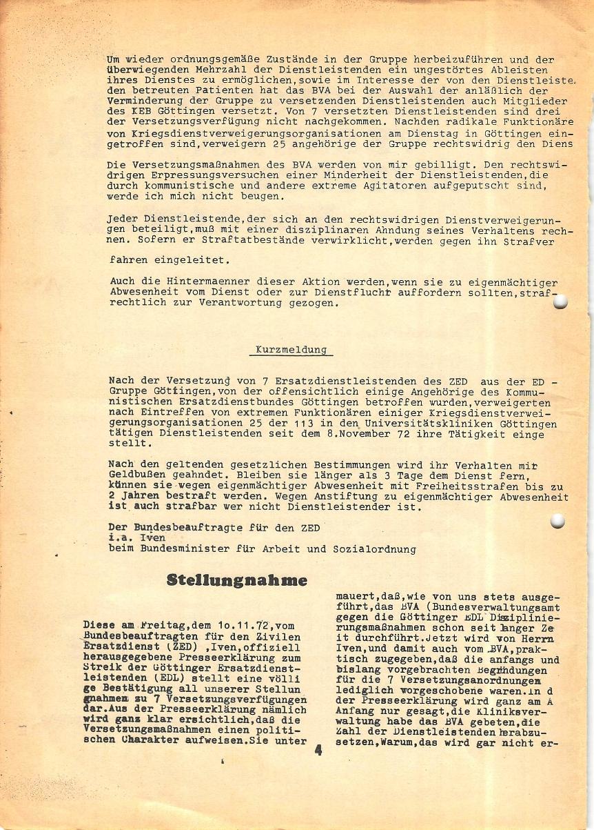 Goettingen_EDL_Streikzeitung_19721111_04