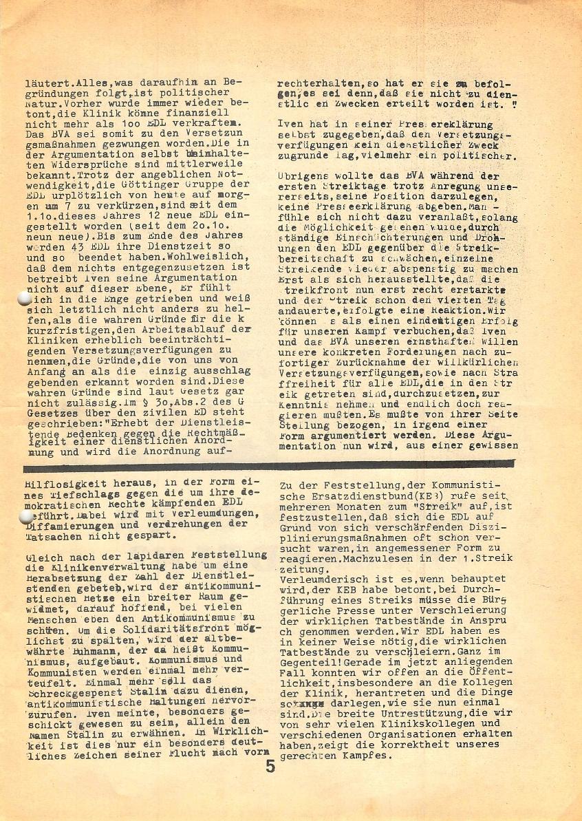 Goettingen_EDL_Streikzeitung_19721111_05