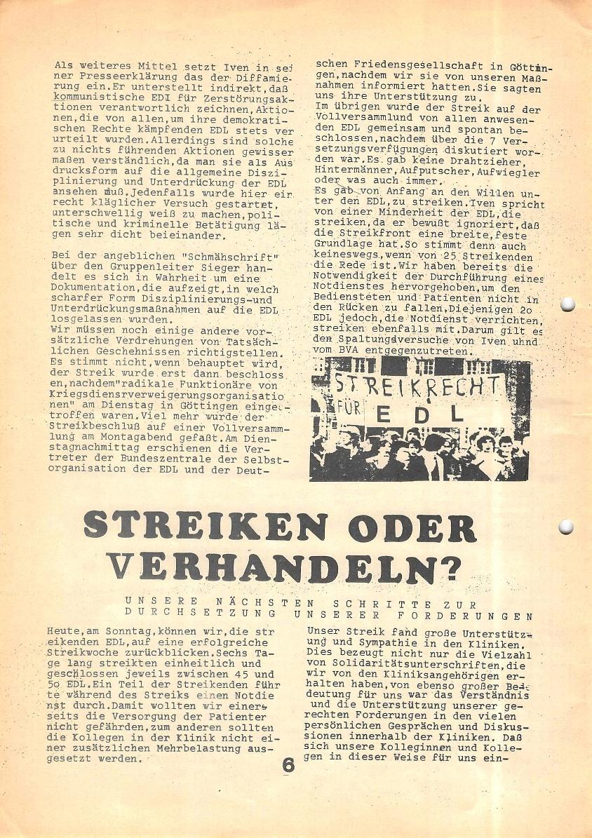 Goettingen_EDL_Streikzeitung_19721111_06