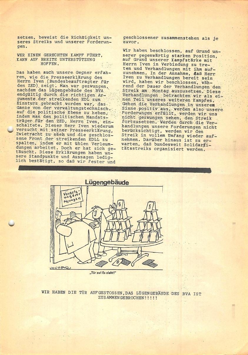 Goettingen_EDL_Streikzeitung_19721111_07