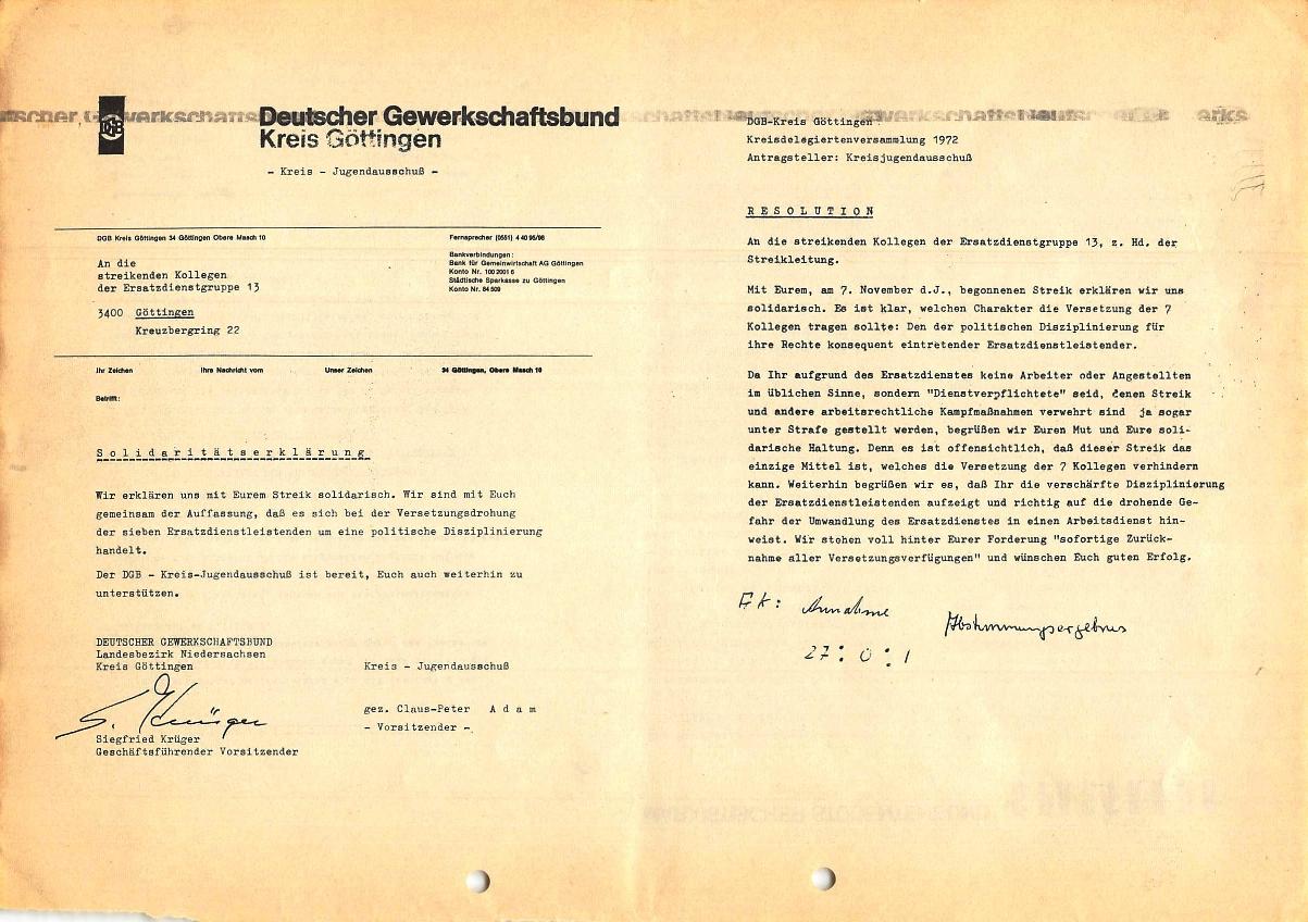 Goettingen_EDL_Streikzeitung_19721111_09