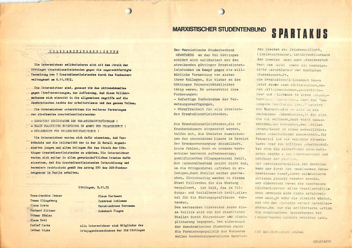 Goettingen_EDL_Streikzeitung_19721111_10