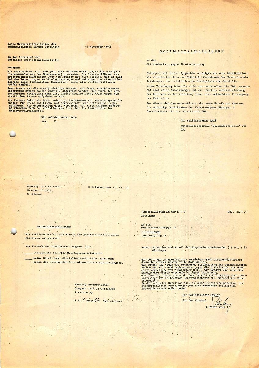 Goettingen_EDL_Streikzeitung_19721111_11