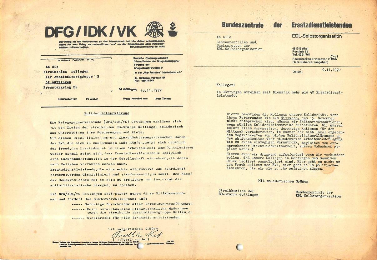 Goettingen_EDL_Streikzeitung_19721111_12