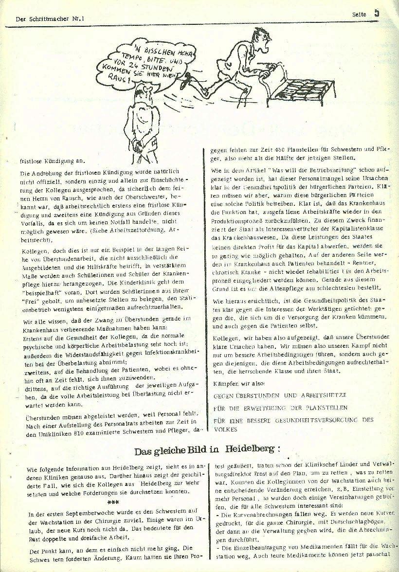 Goettingen_Schrittmacher005
