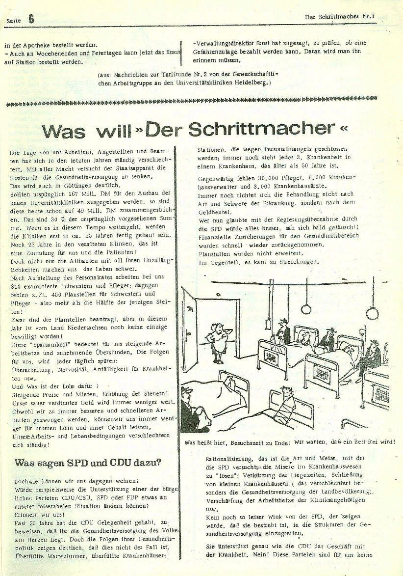 Goettingen_Schrittmacher006
