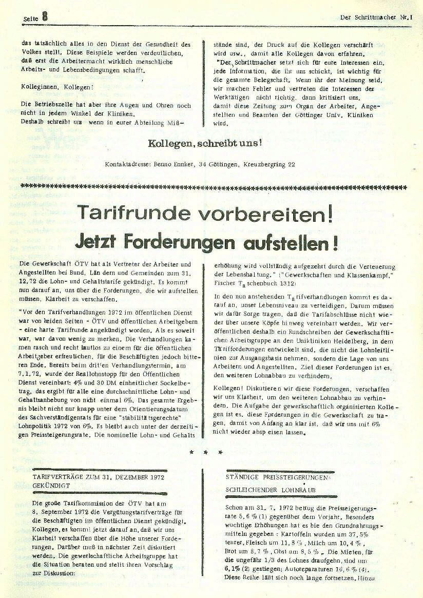 Goettingen_Schrittmacher008