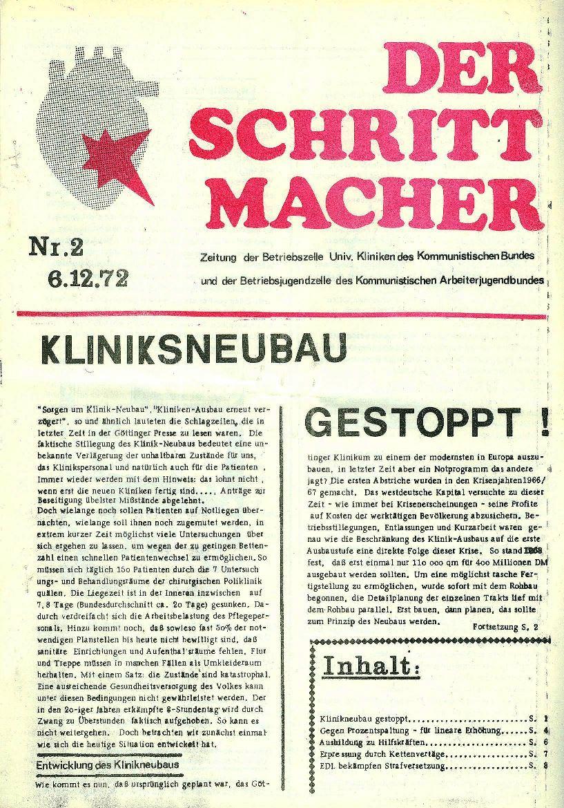 Goettingen_Schrittmacher016
