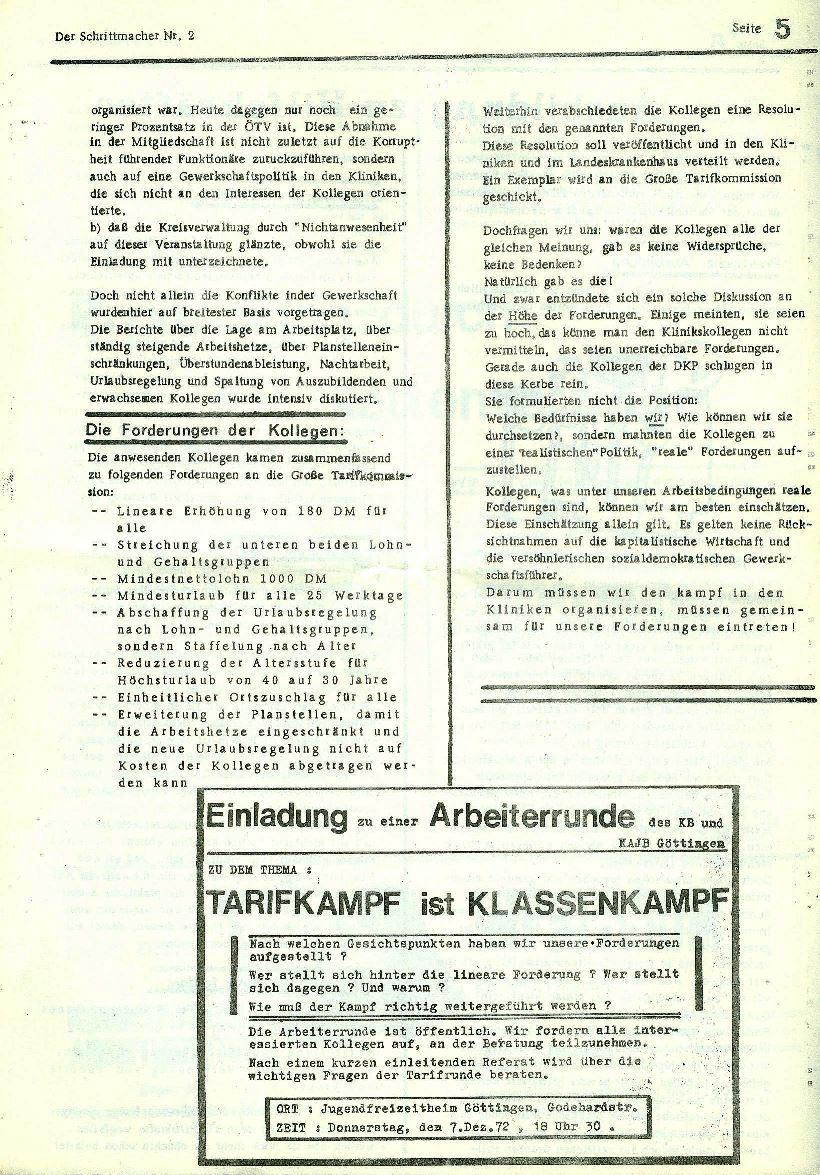 Goettingen_Schrittmacher020