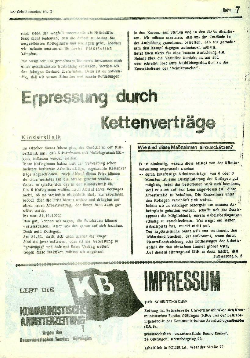 Goettingen_Schrittmacher022
