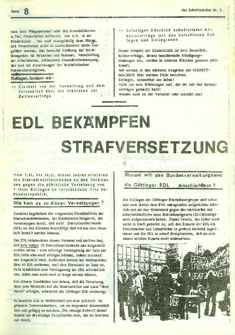 Goettingen_Schrittmacher023